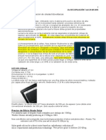 Sobre la fabricacion de celulas fotovoltaicas.doc