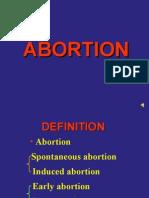06 abortion