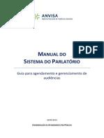 Manual+do+Sistema+do+Parlatório+Externo+para+o+Site
