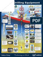 CDE Poster 2007