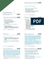 analyse-objet-2x2.pdf