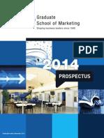 2014 Prospectus