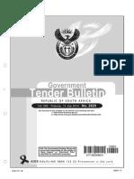 2829_11-4_TenderBulletin_a