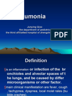Pneumoniaqqq