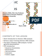 ForensicDNA-zeng2