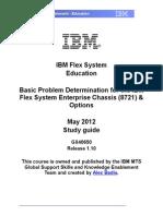 gx40650r110.pdf