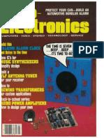 RE - 1983-05