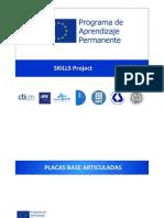 Programa.de.Formacion.permanente.diseño.placas.base.2013