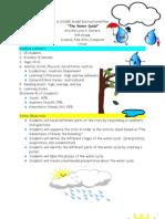 ED 451-Krystle DeVera-Lesson Plan2