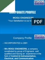 Mogu Profile 1
