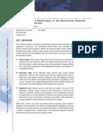 idc-dc-security-wp.pdf