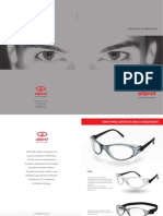 Allprot-Catalogo.pdf