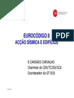 EC8 - Parte_1.pdf