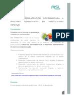 pdf_sociosanitario.pdf
