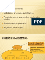 7_.__Pronosticos