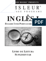 ESLPortugueseIBooklet.pdf