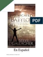 Intoxicado_con_Babilonia.pdf