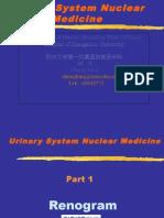 kidney20061