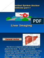liver061