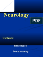 1.Neurology