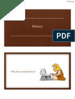 History PHILGOV Student Handout