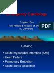 02.Emergency Cardiology