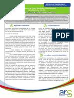 Guide Securite Electrique
