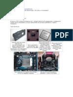REPARACION DE PC.pdf