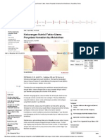 Kekurangan Nutrisi Faktor Utama Penyebab Kematian Ibu Melahirkan _ Republika Online.pdf