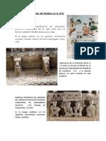 Instrumentos musicales del Medievo en el Arte.docx