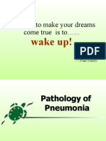 Pathology%20of%20Pneumonia[2]