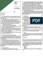 Trabalho Produçao Textual 8 Ano Internet