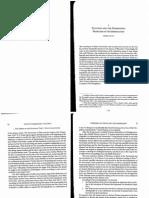 Vorwerk, Matthias - 2010 - Plotinus and the Parmenides. Problems of Interpretation
