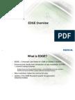 EDGE Overview
