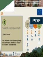 Presentacion Geñoi-Resumida