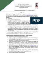 educacao_edital_mestrado_2014.pdf
