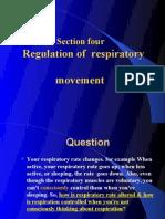 respiration 3