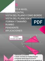 Planos 2
