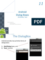 Session05b-Dialogboxes