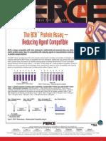BCA Compatible Filer
