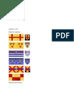 Bannières Empire V1.0