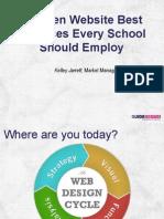toptenschoolslexschool-130314160021-phpapp01