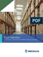 Rack Selectivo 177646
