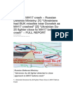 Reeder.pdf