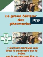 betisier_pharmacies