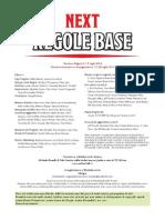 5e Regole Base ITA v1.0.pdf