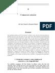 Cap.8._Comercio_Exterior.doc