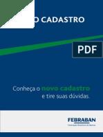 cadastropositivoWEB28-08-2013.pdf
