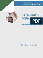 Catalogo Club Mex