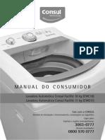 MANUAL-CWC10-CWG112.pdf